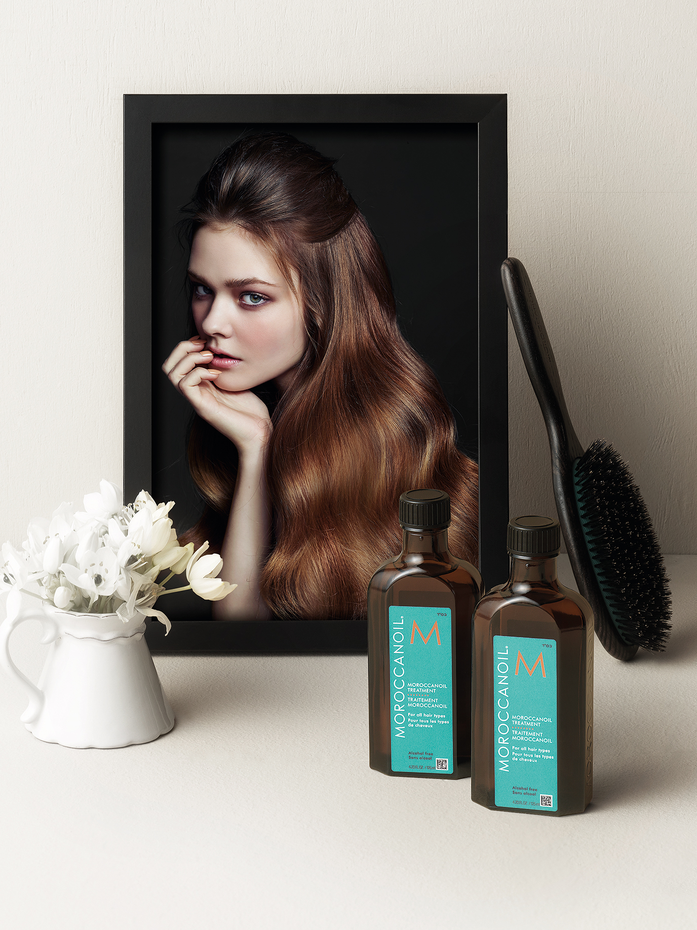 Summer Hair Care Essentials - 노블레스닷컴 Summer Hair Care Essentials - 웹